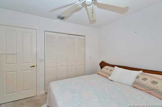 8445 NW 43rd Ct - Photo 20
