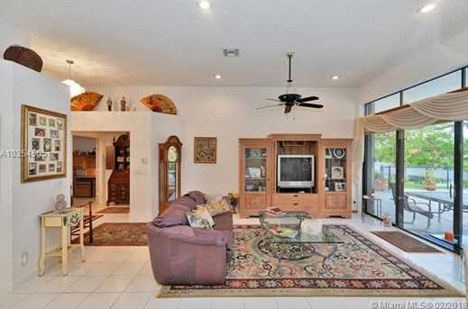 8445 NW 43rd Ct - Photo 30