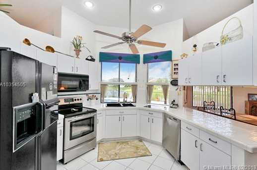 8445 NW 43rd Ct - Photo 4