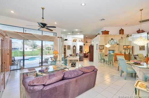 8445 NW 43rd Ct - Photo 8
