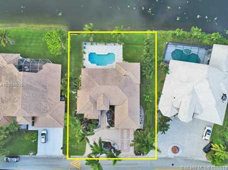 8445 NW 43rd Ct - Photo 38