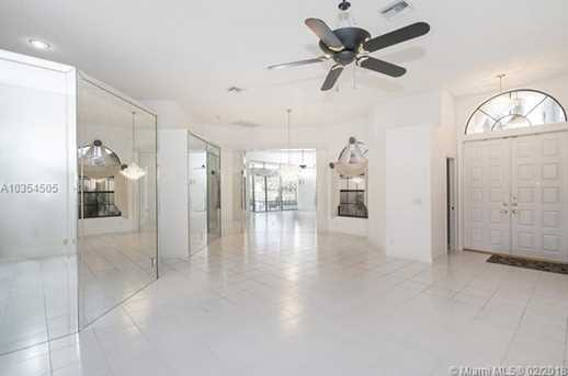 8445 NW 43rd Ct - Photo 6