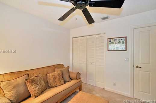 8445 NW 43rd Ct - Photo 22