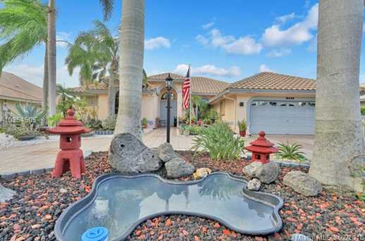 8445 NW 43rd Ct - Photo 18
