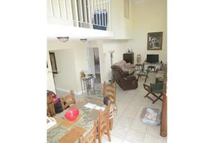 8600 SW 109th Ave #4-116 - Photo 1