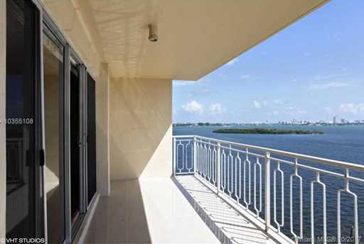 11111 Biscayne Blvd #1205 - Photo 4