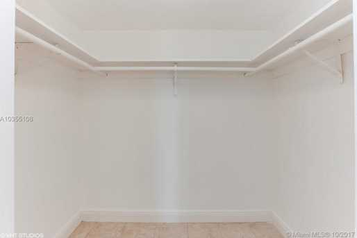 11111 Biscayne Blvd #1205 - Photo 10