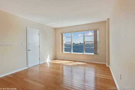 11111 Biscayne Blvd #1205 - Photo 12