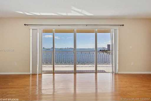 11111 Biscayne Blvd #1205 - Photo 2