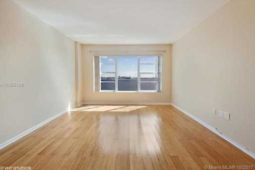 11111 Biscayne Blvd #1205 - Photo 8