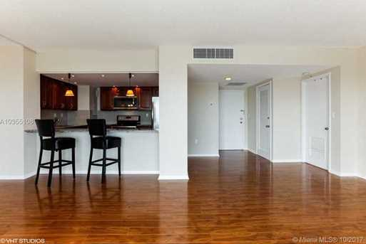 11111 Biscayne Blvd #1205 - Photo 6