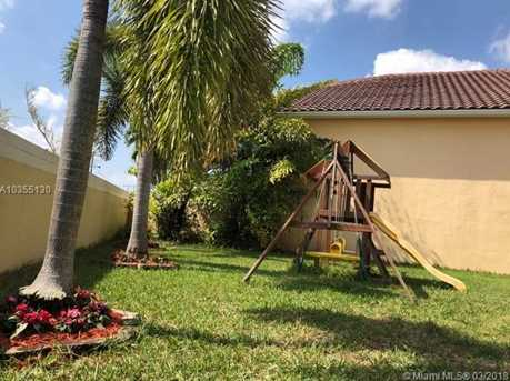 14623 SW 132nd Ave - Photo 14