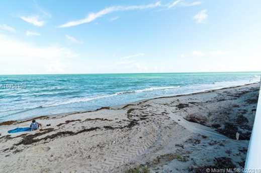 3140 S Ocean Dr #2211 - Photo 2
