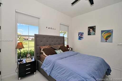 4974 W Sterling Ranch Cir - Photo 44