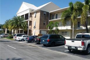 450 Paradise Isle Blvd #203 - Photo 1