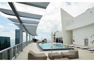 1100 S Miami Ave #2404 - Photo 1