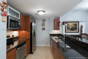 8953 SW 73 Pl #TH111S - Photo 1