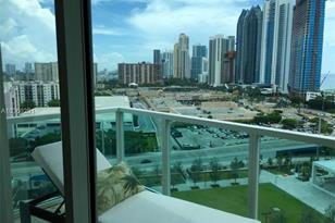 200 Sunny Isles Blvd #2-1402 - Photo 1