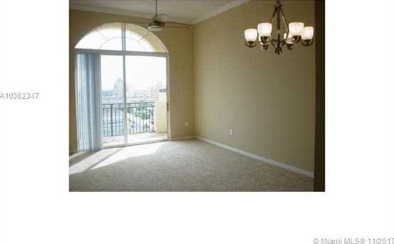 616 Clearwater Park Rd #PH1 - Photo 2