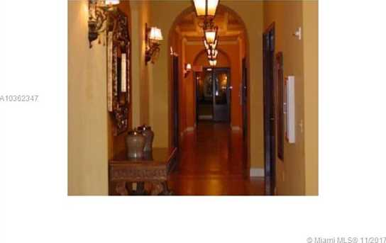 616 Clearwater Park Rd #PH1 - Photo 4