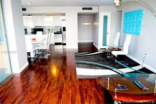 18011 Biscayne Blvd #705 - Photo 1