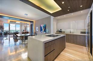 6799 Collins Ave #405 - Photo 1