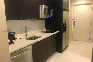 5300 NW 87th Ave #305 - Photo 1