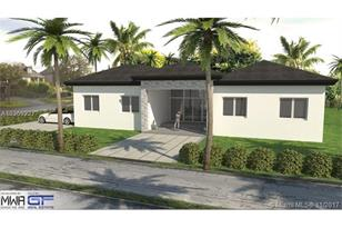 10820 SW 84th Ct - Photo 1