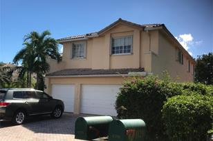 11270 NW 61st St - Photo 1