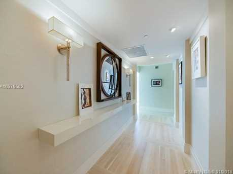 6799 Collins Ave #1705 - Photo 6