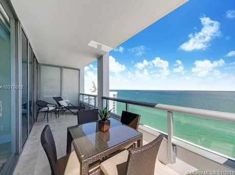 6799 Collins Ave #1705 - Photo 10