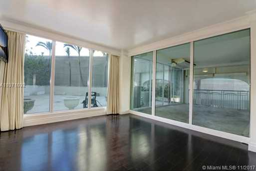 3400 SW 27th Ave #208 - Photo 12