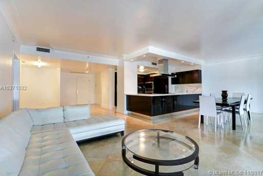 3400 SW 27th Ave #208 - Photo 2