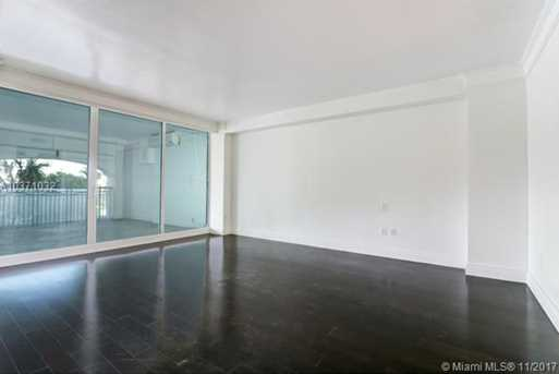 3400 SW 27th Ave #208 - Photo 10
