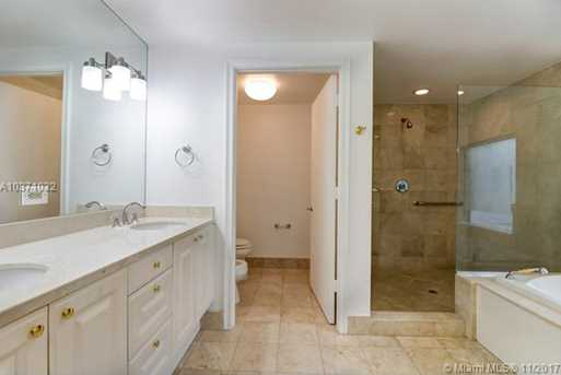 3400 SW 27th Ave #208 - Photo 14