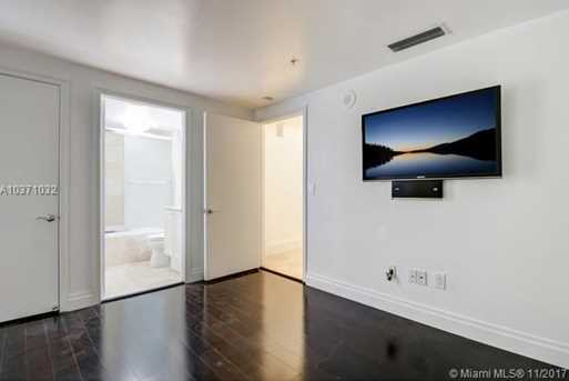 3400 SW 27th Ave #208 - Photo 16