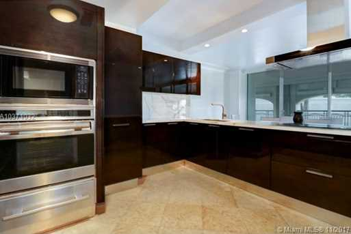 3400 SW 27th Ave #208 - Photo 4