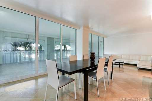3400 SW 27th Ave #208 - Photo 6