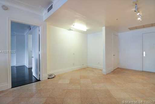 3400 SW 27th Ave #208 - Photo 8