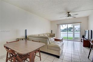 5511 Lakeside Dr #103 - Photo 1