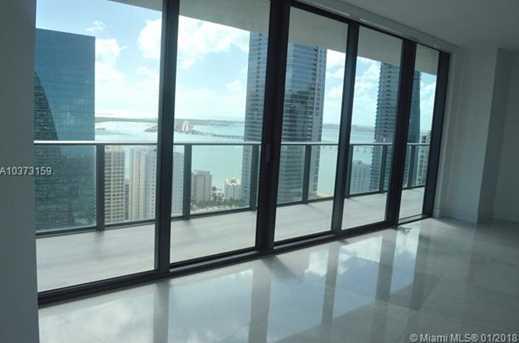 1300 S Miami Ave #3601 - Photo 4