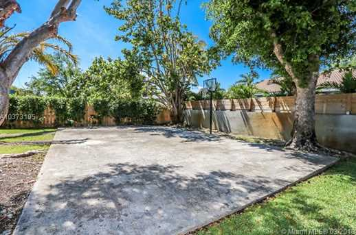 8284 SW 196th Ter - Photo 40