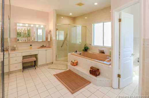 8284 SW 196th Ter - Photo 34