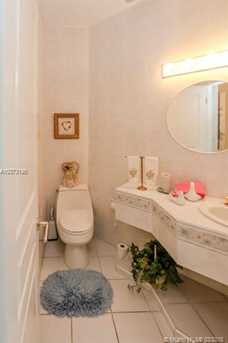 8284 SW 196th Ter - Photo 24