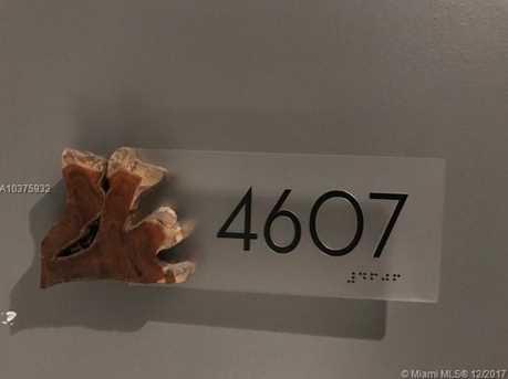1010 Brickell Ave #4607 - Photo 8