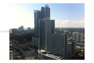 1060 Brickell Av #3613 - Photo 1