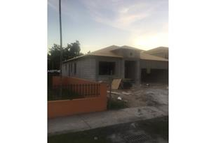 500 SW 56th Ave - Photo 1