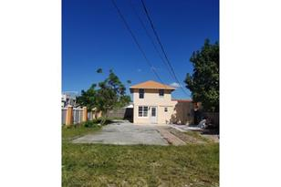 1751 NW 1st St - Photo 1