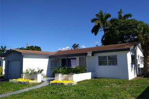 3362 NW 33rd Ave - Photo 1