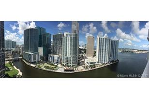901 Brickell Key Blvd #3105 - Photo 1